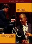 Harry Connick Jr: Harry and Branford: A Duo Occasion