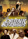 Don Vito Presents: Crunk & Famous