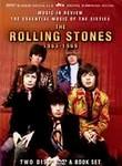 Rolling Stones: 1963-1969