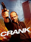 Crank (2006)