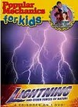 Popular Mechanics for Kids: Lightning and Other Forces of Nature