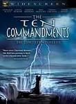 The Ten Commandments: The Greatest Spectacle Ever Told