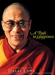 Bhutan - Taking the Middle Path to Happiness poster