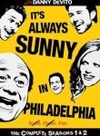 Sunny Spells (Le bruit des gens autour) poster