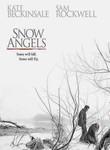 Snow (Snijeg) poster