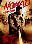 Nomad (The Warrior) poster