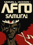 Afro Samurai: Season 1