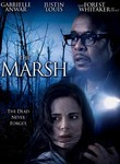 The Marsh (2006)