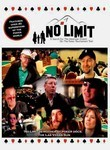 No Limit (1931) poster