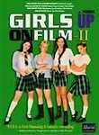 Girls on Film 2