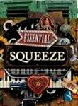 SqueezeBox! poster