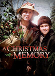 Memories of Christmas poster