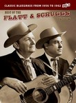 Best of the Flatt & Scruggs TV Show: Vol. 3