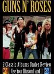 Shorts 2: Guns & Roses poster