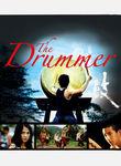 Drummer (Zhan. gu) poster
