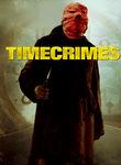 Timecrimes (Los Cronocrimenes)