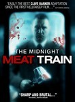 The Midnight Meat Train (2008)