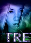 Tresor (2009) poster