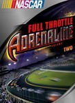 Full Throttle: Adrenaline: Vol. 2