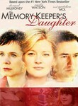 The Memory Keeper's Daughter (2008) Box Art