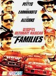 ESPN Ultimate NASCAR: Vol. 5: The Families