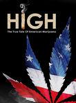 High Life (La grande vie) poster