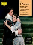 Metropolitan Opera: Live in HD Bellini's I Puritani