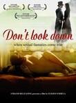 Don't Look Down (No mires para abajo) poster