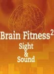 Brain Fitness 2: Sight &amp; Sound