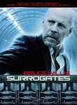 Surrogates (2009)
