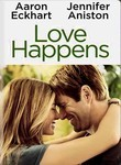 Love Happens (2009)