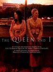 Queen and I (Drottningen och jag)