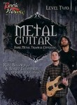 Metal Guitar: Dark Metal, Triads & Chugging: Level 2