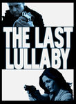 Last Lullaby poster