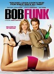 Bob Funk poster