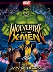 Wolverine and the X-Men: Vol. 2: Deadly Enemies