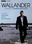 Wallander (2001)