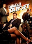 Human Target: Season 1