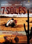 7 Soles poster