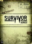 WWE: Survivor Series 1987