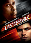 Unstoppable (2010) Box Art