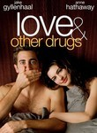 Love & Other Drugs (2010) Box Art