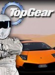 Top Gear: Series 14