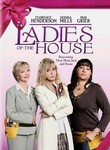 Ladies of the House (2008) Box Art