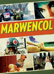 Marwencol box art