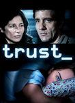Trust box art