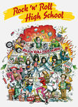 Netflix Instant Picks Rock 'n' Roll High School