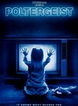 Poltergeist (1982) poster