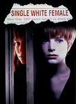 Single White Female (1992) Box Art