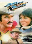 Smokey and the Bandit (1977) Box Art